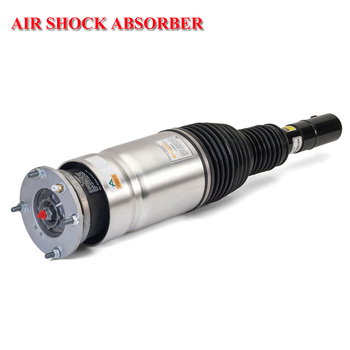 Air Spring / Air Suspension Strut For Land Rover Range Rover Car Sport Front Left LR060401