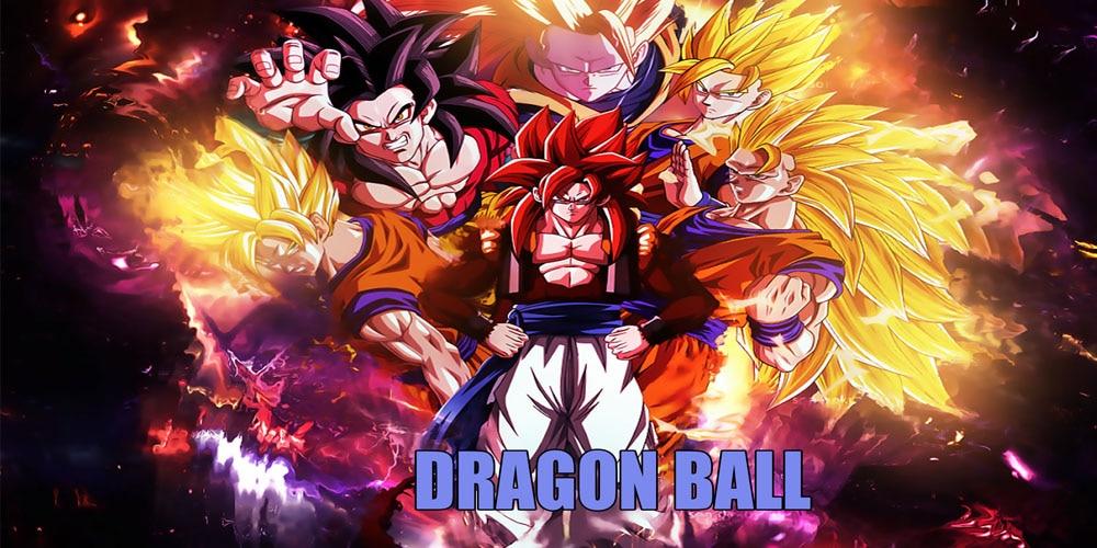 Custom big size 140cmx70cm cotton bath towel dragon ball z for Dragon ball z bathroom