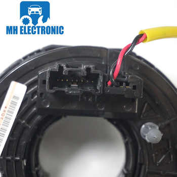 MH ELECTRONIC NEW For Subaru Forester Outback Legacy 83196-FG010 83196FG010 High Quality