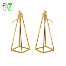 Copper Pyramids Promotion-Shop for Promotional Copper Pyramids on