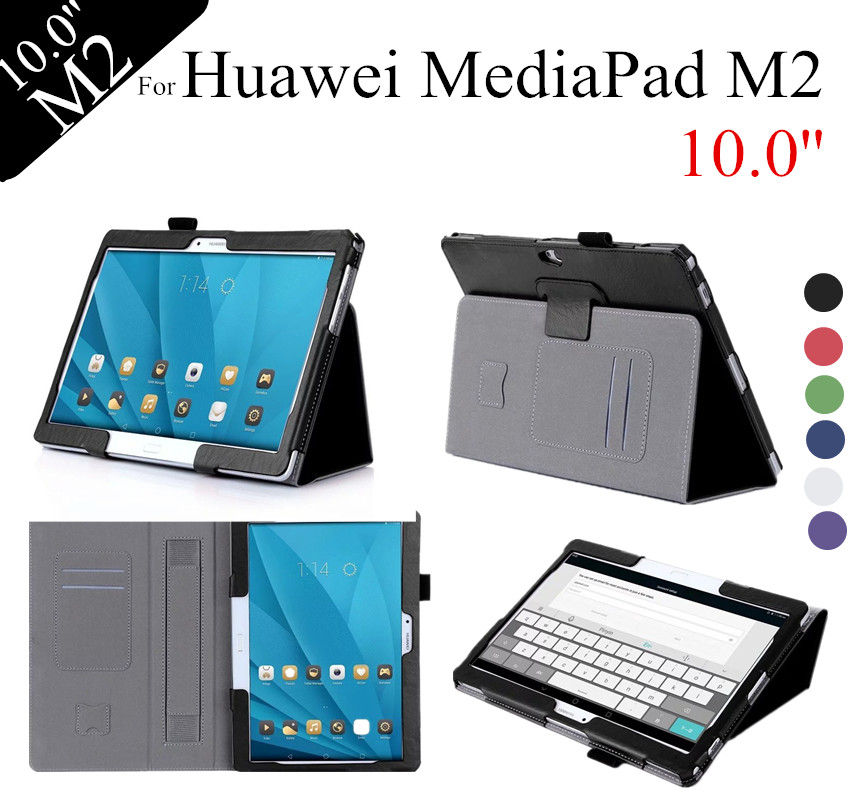 huawei 10 inch tablet. aliexpress.com : buy mediapad m2 10.0 tablet case for huawei a01w a01l stand leather cover +protectors+gift from reliable dell 10 inch 0