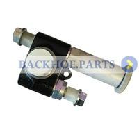 Fuel Pump Assembly 8 97357264 0 For Hitachi Excavator LX80 7 ZX130W ZX160W ZX180LC ZX180W Fuel Pumps    -
