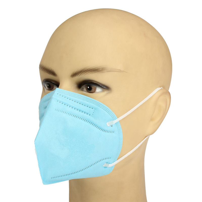 how to clean bruder mask