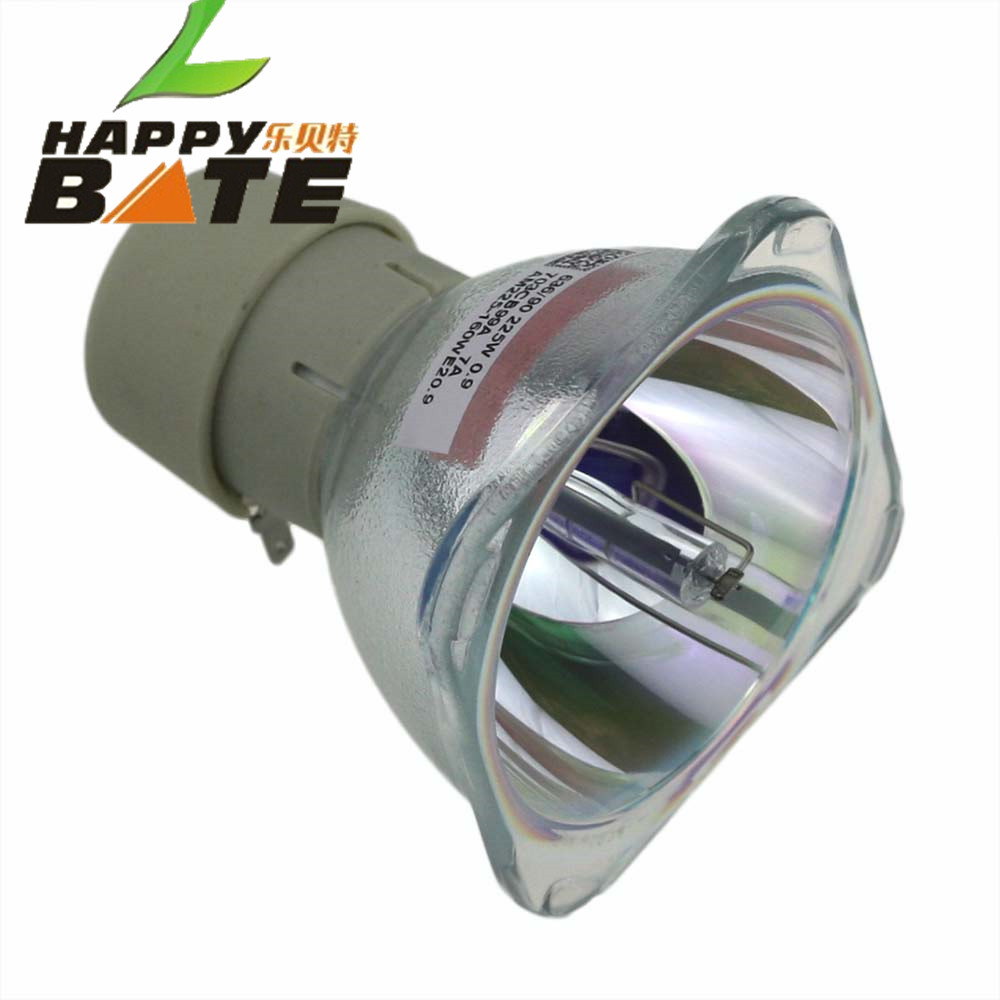 все цены на  NP28LP Original projector bare bulb for NE C M302WS/M322W/M322X happybate with 180 days after delivery  онлайн