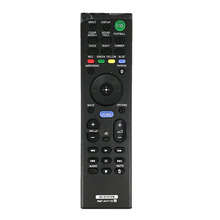 цена на NEW RMT-AH111E Replaced Remote Control For Sony Sound bar AV System HT-ST5 HT-XT1 HT-CT290 HT-CT291 HT-NT3 SA-CT390