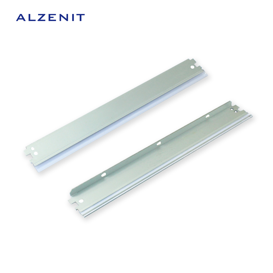 GZLSPART For <font><b>HP</b></font> P 3005 M 3027 M <font><b>3035</b></font> OEM New Big Drum Cleaning Blade 7551A <font><b>Printer</b></font> Parts image