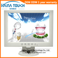 TFT 4:3 10 pollice Monitor LCD Monitor del PC 10.4 pollice Del Computer Retroilluminazione A LED Monitor VGA 800*600 Del Desktop Monitor del PC
