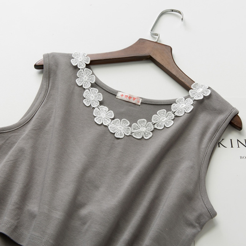 Summer Maternity Breast Feeding Vest Nursing Tanks Cotton Maternity Breastfeeding Tops Pregnant Women Breastfeeding Shirts Tees