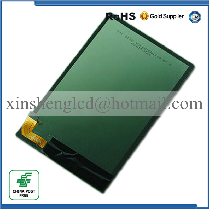 S080B02V21 LCD DISPLAY SCREEN GLASS S080B02V21_HF FOR Cube Talk8H U27GT TABLET Replacement LSL080AL02 HRX080046A-2220150420 A8