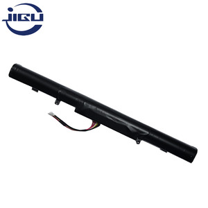Image 5 - JIGU New Laptop Battery A41 X550E For ASUS X450 X450E X450J X450JF X751L A450J A450JF A450E F450E  4CELLS