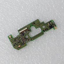 צמצם תחתון חדש חלקי תיקון PCB כונן לוח CCD חיישן תמונת COMS מטריקס עבור ניקון D800 D800e SLR