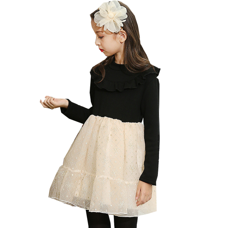 Compare Prices On Cute School Clothes Online Shopping Buy Low