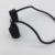 Oído abierto resistente al sudor corriendo auriculares de Conducción Ósea auriculares inalámbricos deporte MP3 Reproductor de música portátil