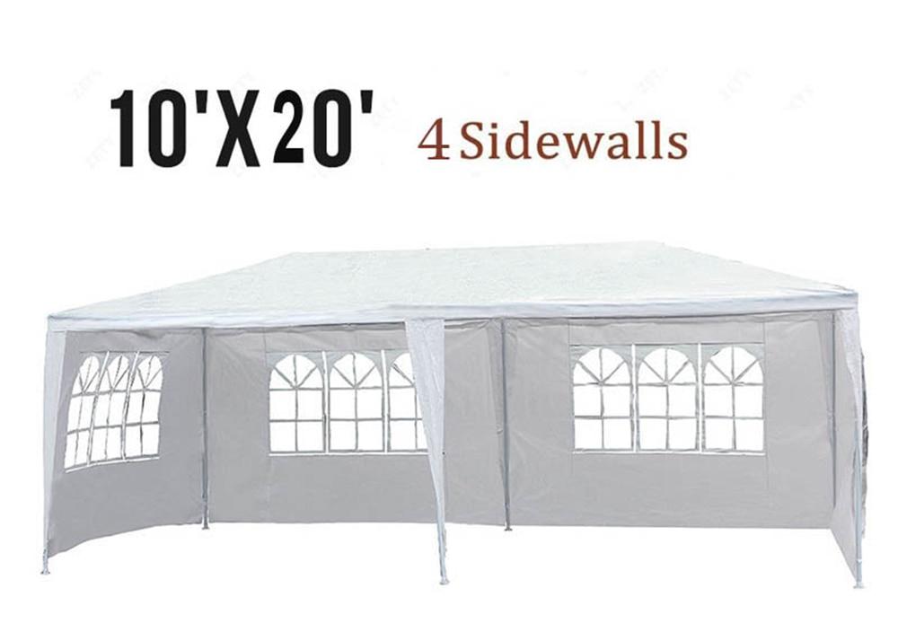 Charmant 10x20 Zeltrahmen Zeitgenössisch - Benutzerdefinierte ...