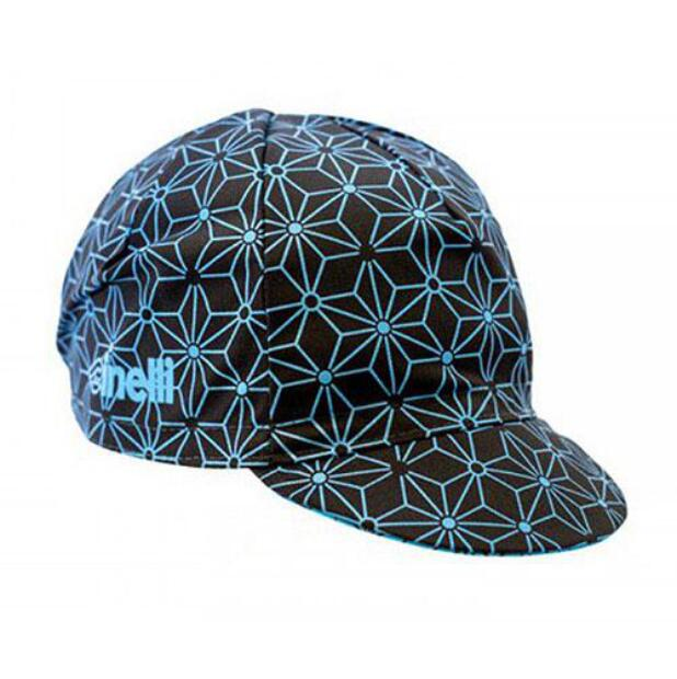 2019 NEW Cinelli Cycling Caps Men And Women BIKE Wear Cap/Cycling Hats