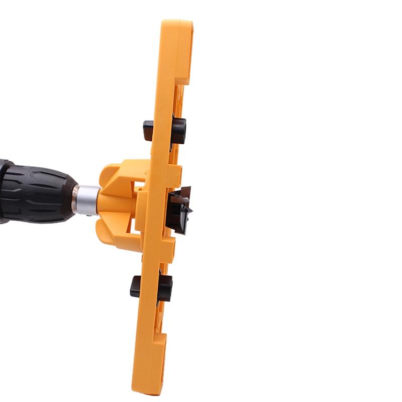 35mm-Forstner-Hinge-Hole-Saw-Jig-Drilling-Guide-Locator-Hole-Opener-Door-Cabinets-DIY-Tool-for