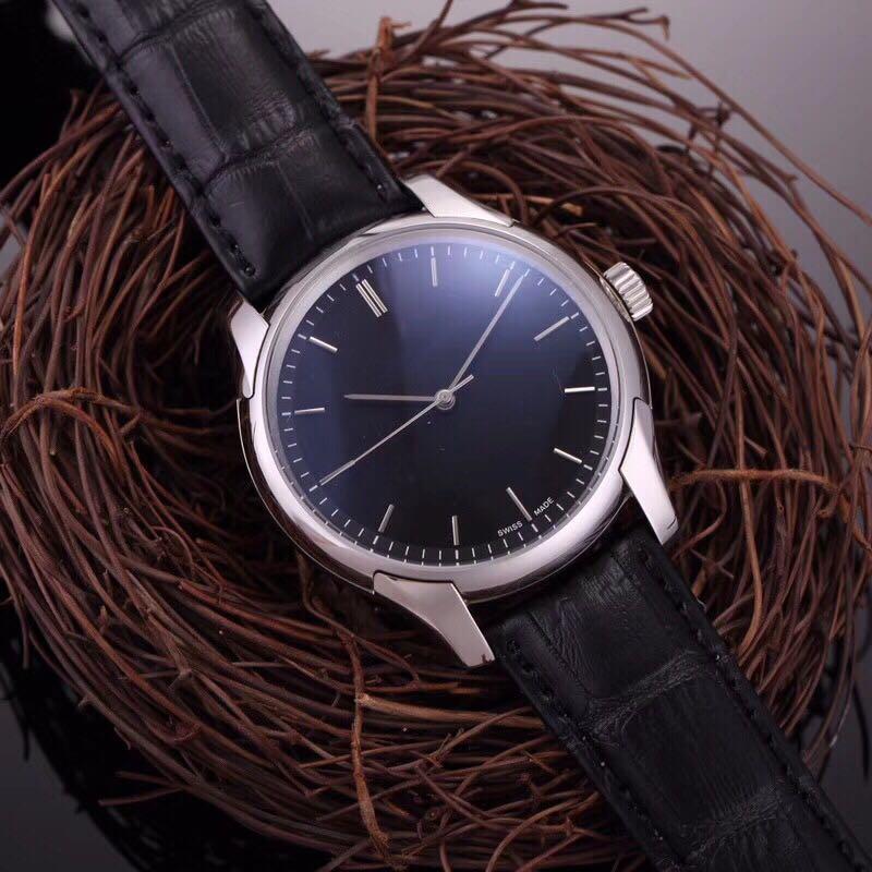 WC08112 Mens Watches Top Brand Runway Luxury European Design Automatic Mechanical Watch цена и фото