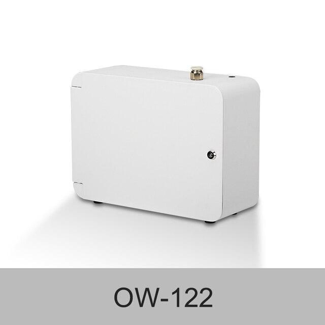 2018 beste HVAC Elektrische Aroma Diffusor System Duft Luft Maschine ...