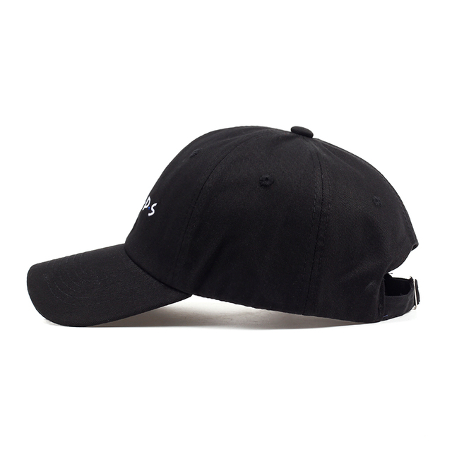 FRIENDS Baseball Cap