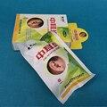 Chinese médicos Ouvidos antibactrial Antibacteriano líquido de desinfecção, melhorar a microcirculação do ouvido interno tratamento da otite média