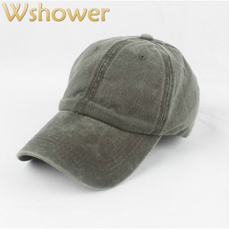 wholesale fitted baseball hats plain caps uk new era blank which shower cotton cap hip hop adjustable font