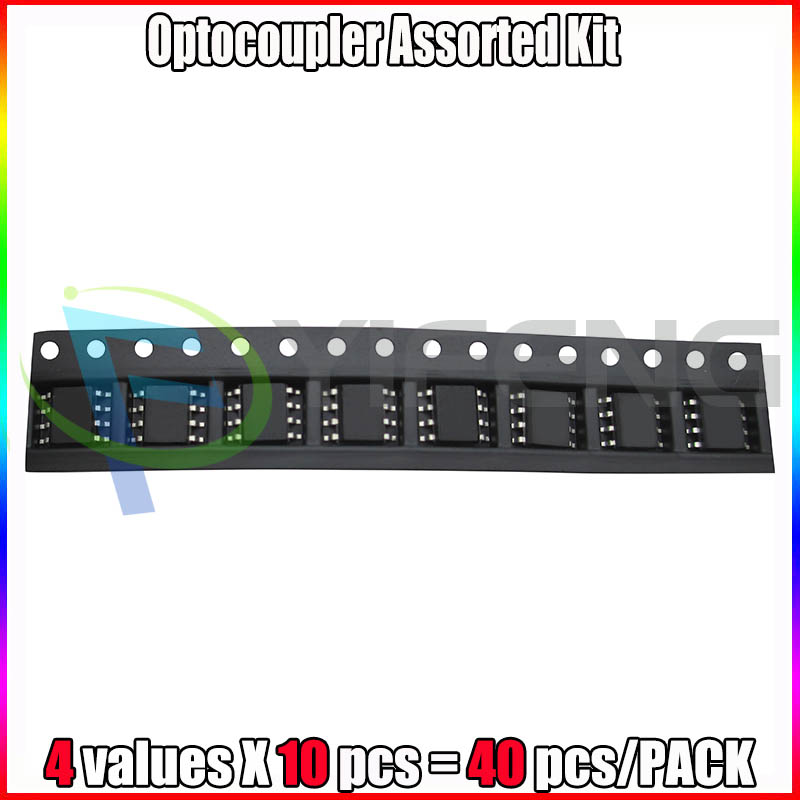top 9 most popular smd uc3843 list and get free shipping