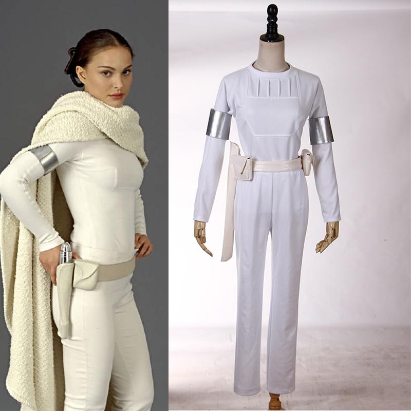 adult-amidala-costume