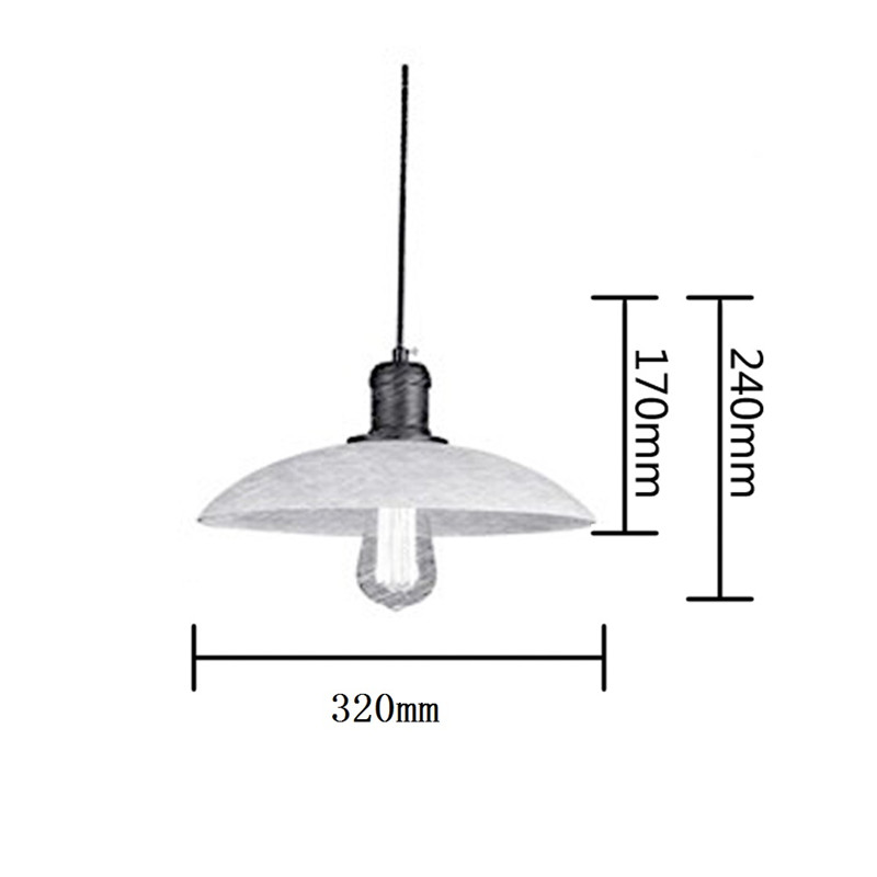 wrought iron lighting fixtures kitchen. modern pendant lights green shade wrought iron lighting fixtures kitchen island office hotel antique mini ceiling lampin from n