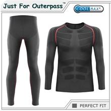 Men thermal underwear online shopping-the world largest men ...