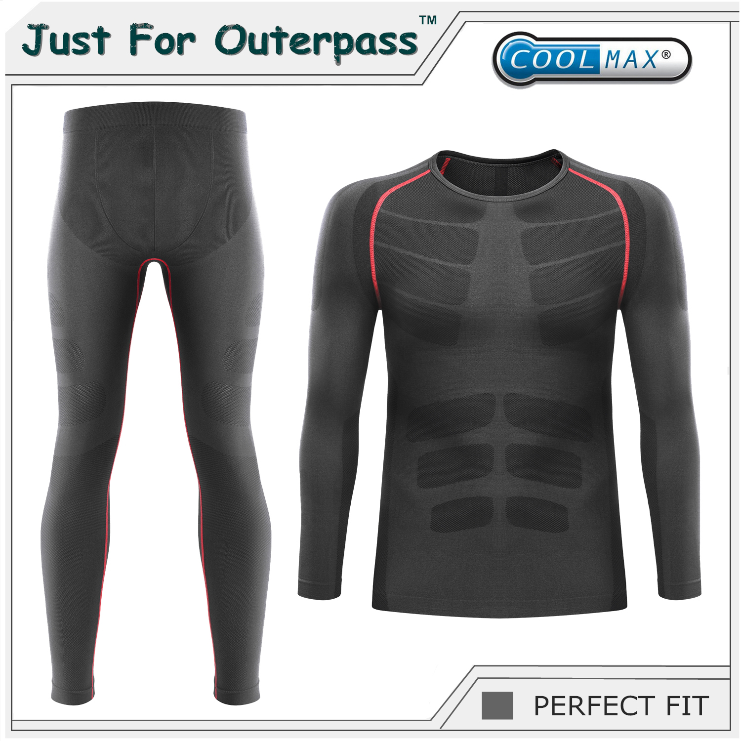 Online Get Cheap Thermal Underwear Brands -Aliexpress.com ...