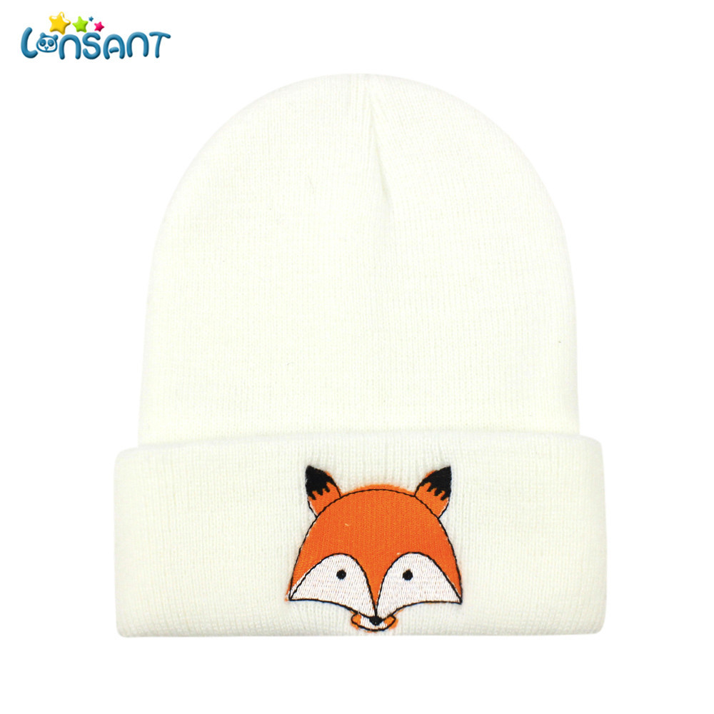 COLLJL-8 Unisex Thats Bananas Outdoor Fashion Knit Beanies Hat Soft Winter Skull Caps