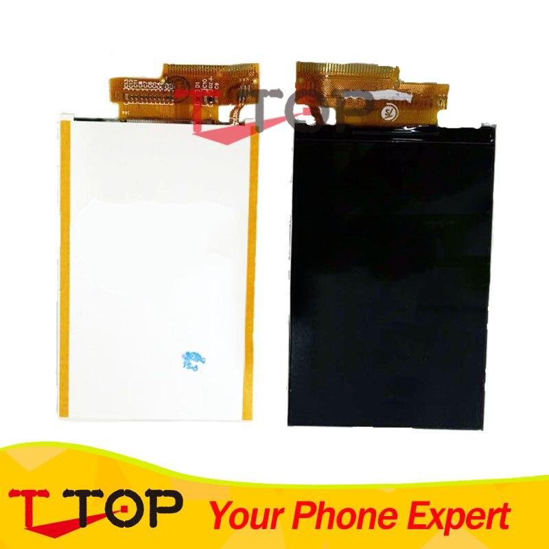 imágenes para Venta caliente Nueva pantalla LCD Pantalla Digitalizador Para Explay Bit Panel Del Sensor 1 PC/Lot