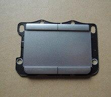 لوحة اللمس الأصلية WZSM لـ HP EliteBook 840 G3 745 G3 ، لوحة اللمس ، زر الماوس 6037B0112503