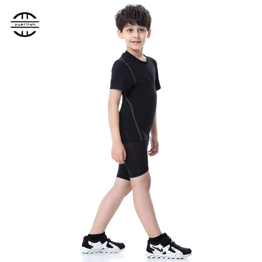 Online Get Cheap Fitness Boy Shorts -Aliexpress.com | Alibaba Group