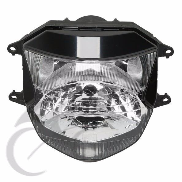 Headlight Head Lamp For Honda CBR1100XX CBR 1100 XX Blackbird 1997 2007 98 99 05 On Aliexpress