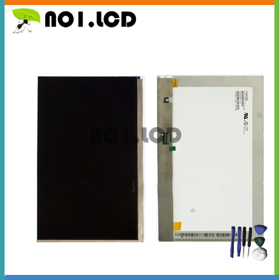 ФОТО For ASUS Vivo Tab RT TF600T TF600 LCD Display Panel Screen Replacement Repairing Parts Fix Part FREE SHIPPING