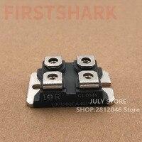 무료 배송 UFB200FA40P UFB200FA40 1/PCS NEW MODULE