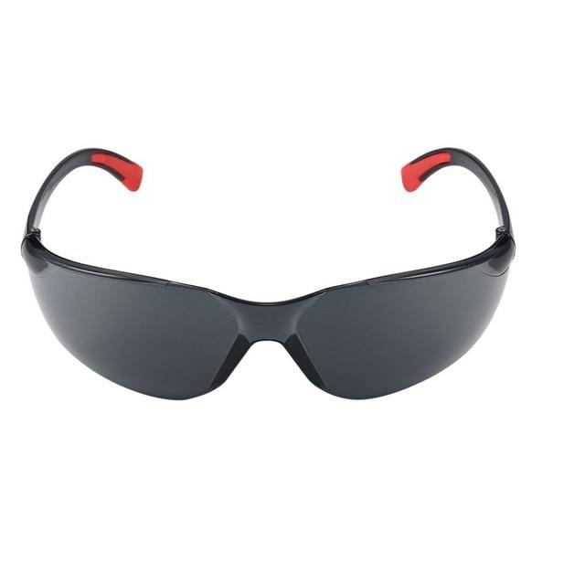 5ab976ddf3e843 Veiligheid Motorfiets GogglesTransparent Beschermende En Werk Veiligheid Bril  Wind En Stof Bril Anti-condens Medische