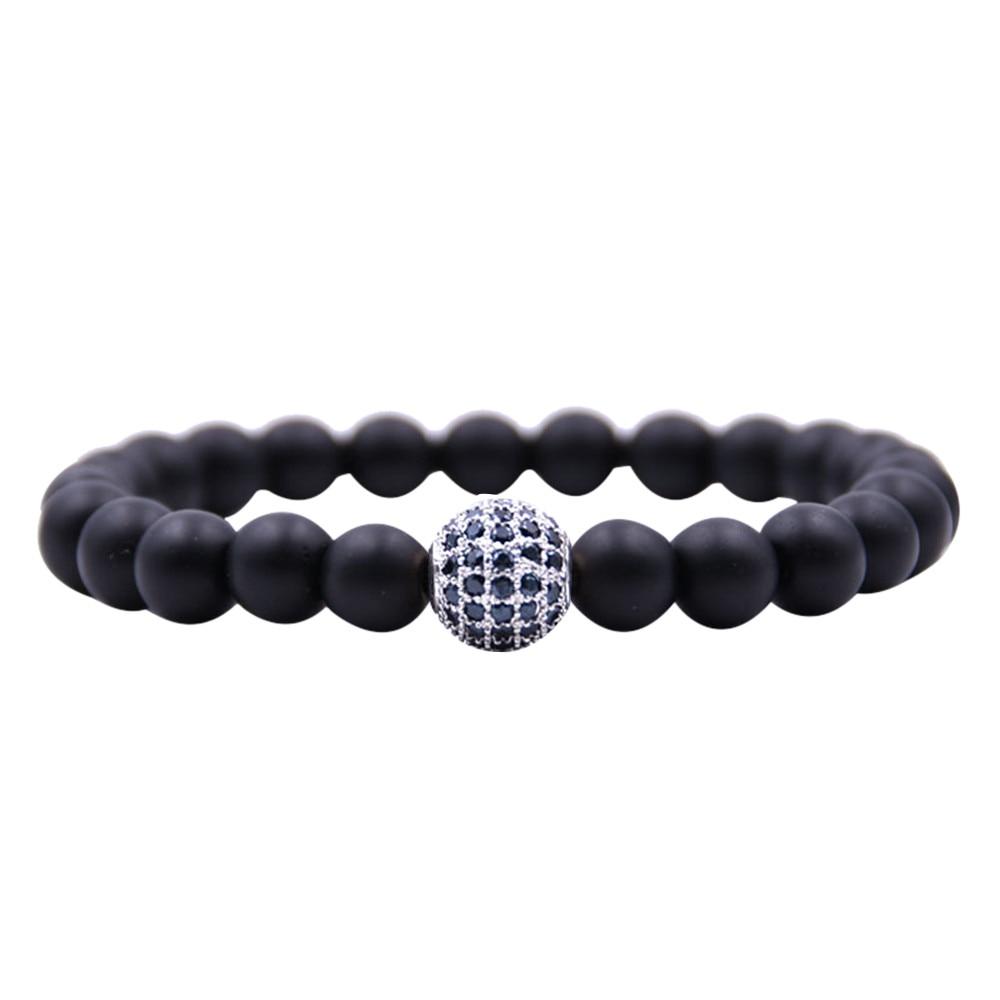 Fashion Bracelet 5