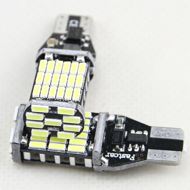 T15 led bulb  (24)