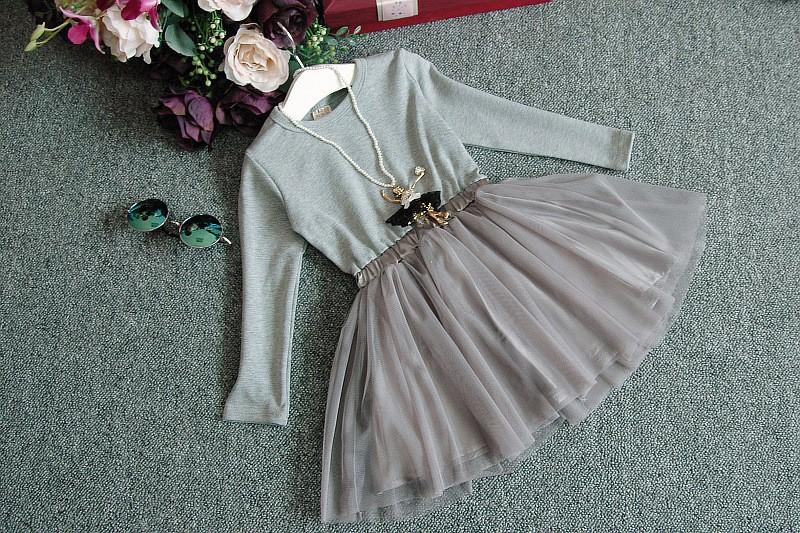 Kids Clothes Dress Stes (16)