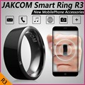 Jakcom R3 Smart Ring New Product Of Signal Boosters As Adapter Meizu Mx5 Gsm 3G Booster T5 Screwdriver