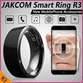 Jakcom r3 inteligente anel novo produto de impulsionadores do sinal como adaptador meizu mx5 gsm 3g impulsionador t5 chave de fenda