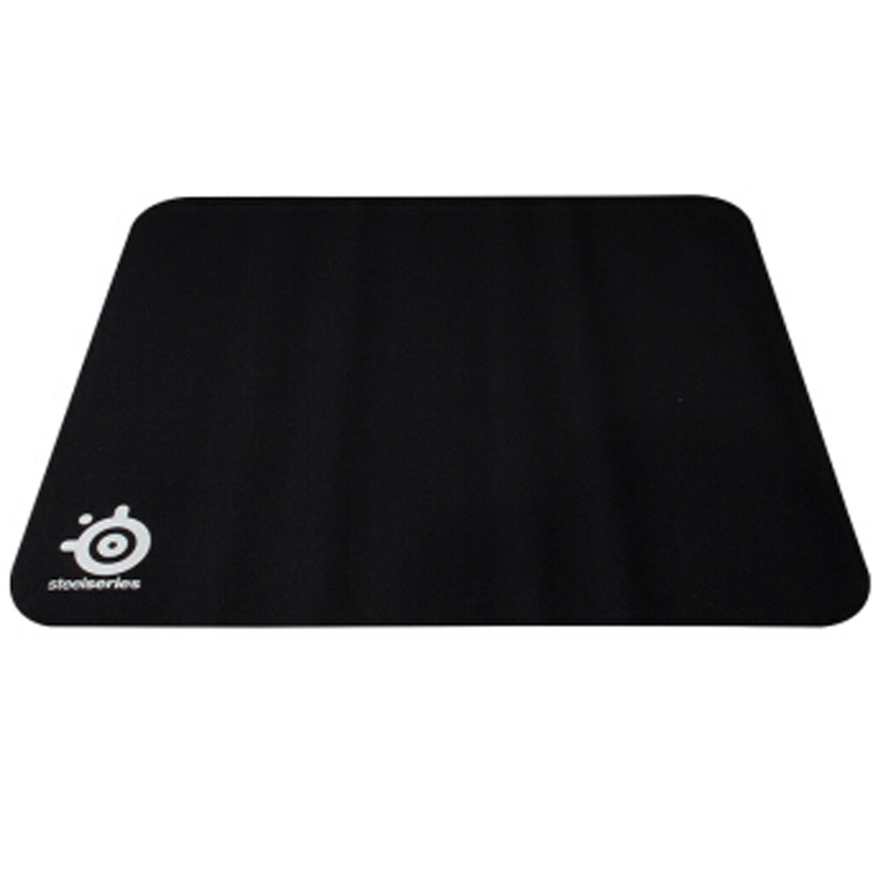 OEM Brand New SteelSeries Rubber Base 450*400*4mm Notebook Gaming Mouse Pad Computer Mouse Pad SteelSeries Mouse pad without box цена 2017