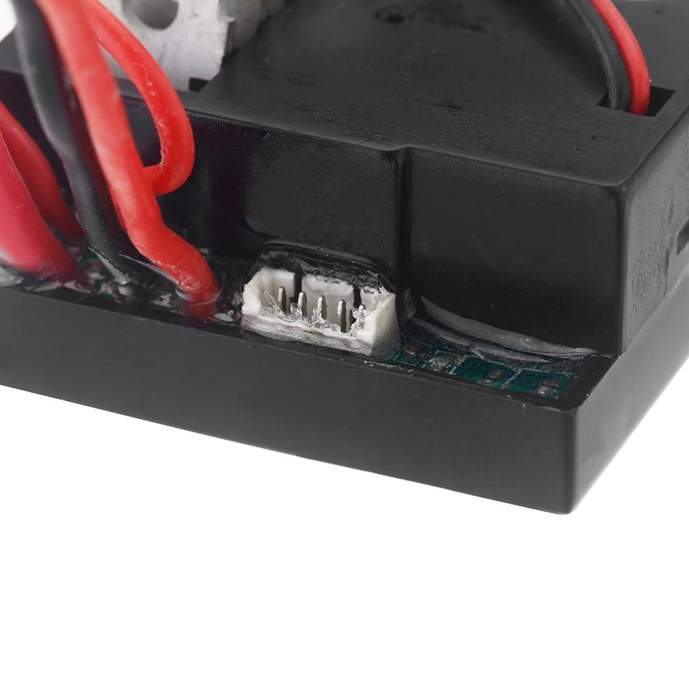 Original A949 A959 A969 A979 K929 1/18 RC Car Receiver/ESC for Wltoys RC Car Part