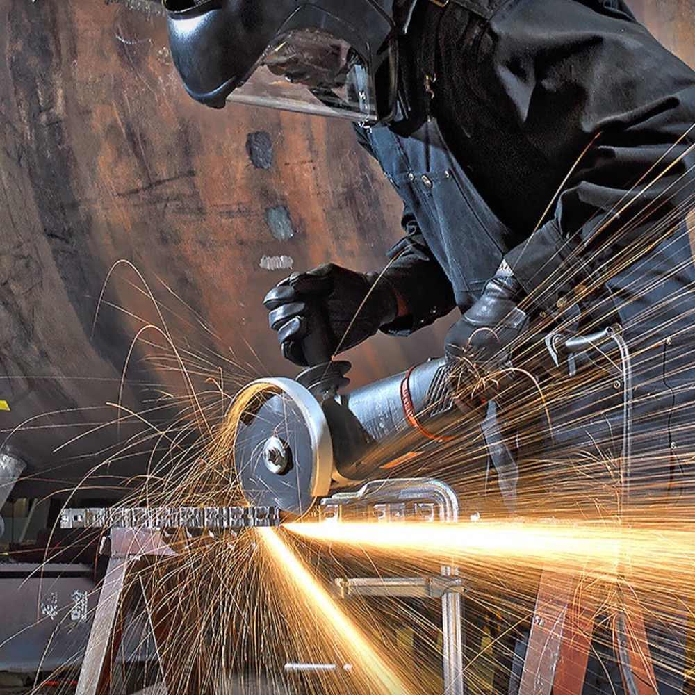 100/115/125/180/230mm metalowa tarcza tnąca do szlifierki kątowej ze stali nierdzewnej tarcza do cięcia nóż do włókna wzmocnione ostrze z żywicy