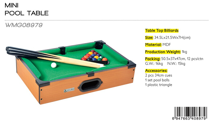 ... Mini Pool Table,portable Pool Table,American Child Snooker Table Toys  For Child