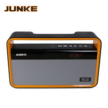 цена на Portable HIFI Wireless Stereo Super Bass Caixa Sound Box HandFree for Phone power bank 10W 2000mah FM Radio P7 bluetooth speaker