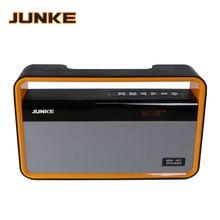 Portable HIFI sans fil stéréo Super basse Caixa boîte de son mains libres pour batterie externe pour téléphone 10W 2000mah FM Radio P7 bluetooth haut parleur