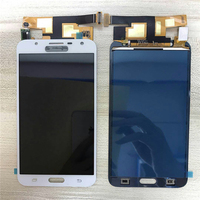 Lcd Touch Screen For Samsung Galaxy J7 NXT J701F J701M J701 J7 LCD Display Screen Panel